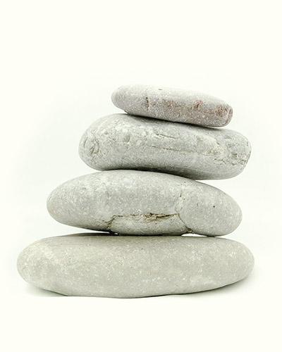 Yoga beoefenen maakt je bewuster van je levensenergie, liefde en kracht