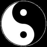 Yin yoga is een vorm van yoga die al eeuwen oud is. De laatste 20 jaar is Yin yoga flink in populariteit gestegen en kan nu ook gevolgd worden bij Uniek Yoga te Almere